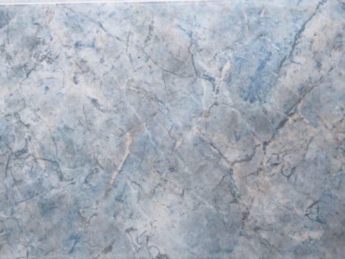 VENERE tm.modrá 25×37,5 DOPRODEJ