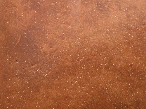 KERAPLATTE ferro 29,4×29,4 2.jakost