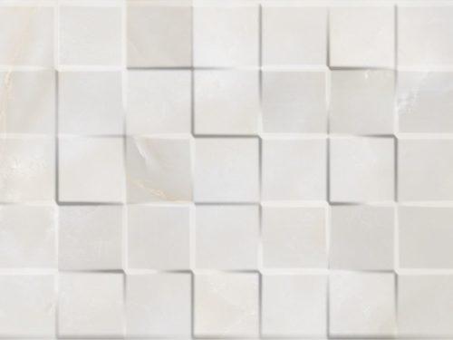 TAJMAHAL cubik onix 25×75