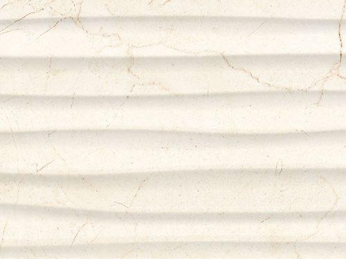 TAJMAHAL dune crema marfil 25×75