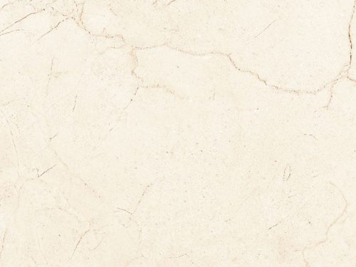 TAJMAHAL crema marfil 25×75