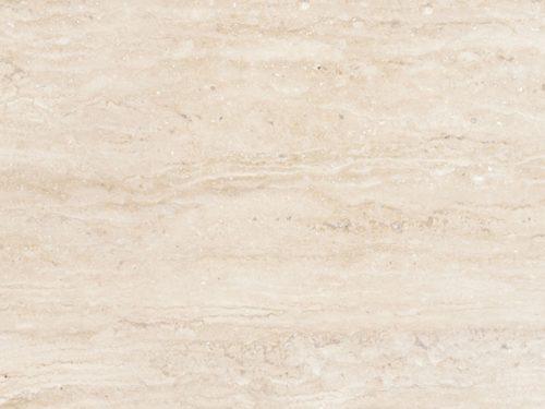 TOSCANA beige 33×33