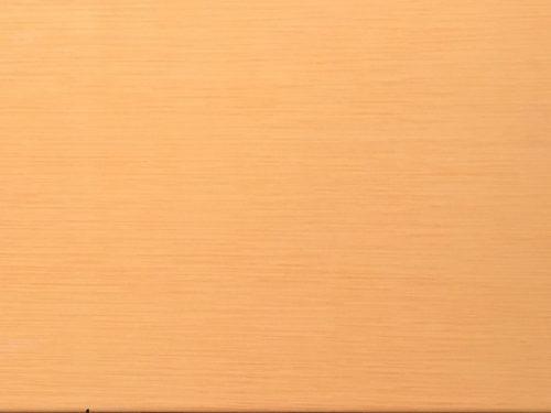 ROYAL orange 30×50 DOPRODEJ