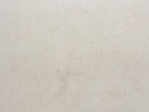 NORD N-TAM 832N tamina beige 30×60 DOPRODEJ