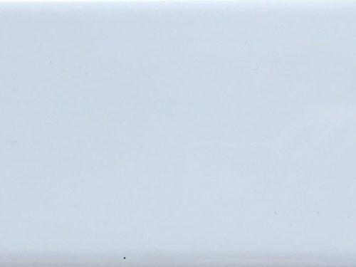 SPUMA bílá 12,5×33,3 DOPRODEJ