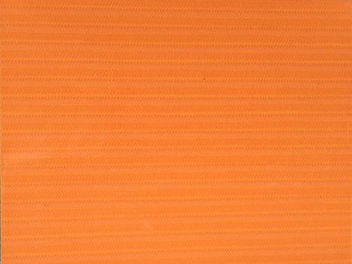 CARIBA oranžový 20×25 DOPRODEJ