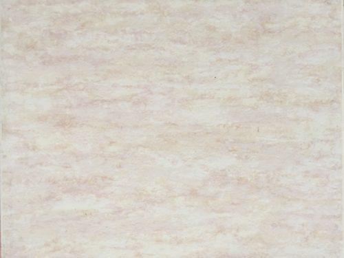 NO 359 pergament medový tmavý 20×25 DOPRODEJ