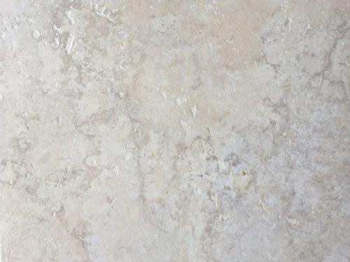 ERGON grigio/beige 45×45 DOPRODEJ