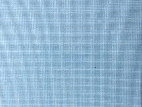 SOLANA blue 33,3×33,3 DOPRODEJ
