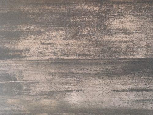 ENGLAND brown 34,9×34,9 DOPRODEJ