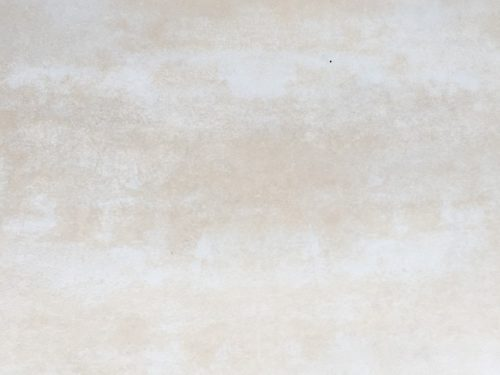 METAL beige 30×60 lappato DOPRODEJ