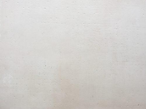 BENTAN beige 50×50 2.j. DOPRODEJ
