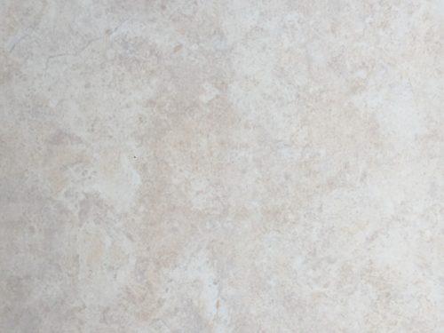 TRIPOLI beige 41×41 DOPRODEJ