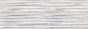 BOLZA gris dekor 20×60