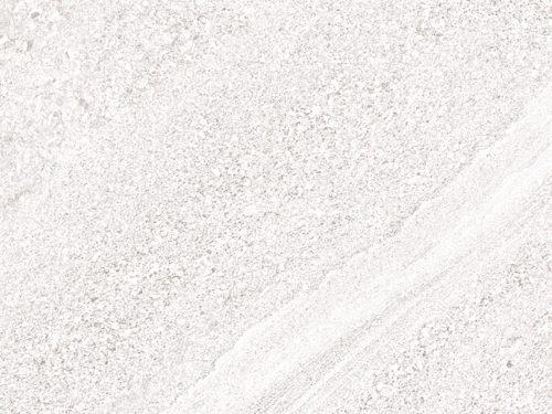 CHESTE blanco 9,9×49,2
