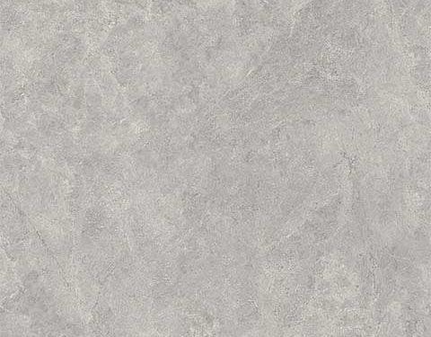 FINLAND gris 80×80 Rett.