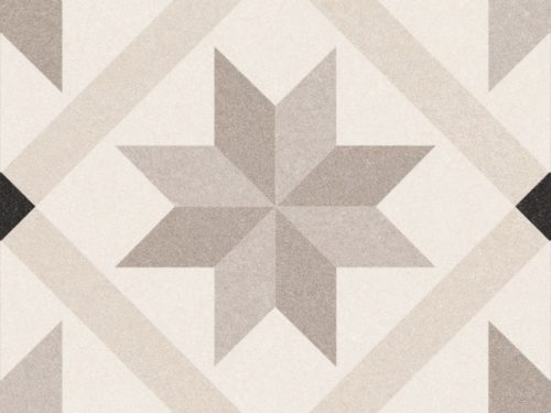 GENOVA beige 22,5×22,5