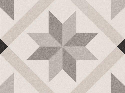GENOVA gris 22,5×22,5