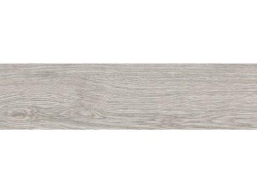 CANELLA grey 15,5×60,5