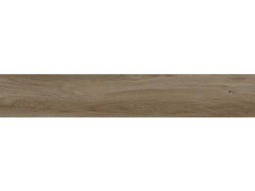 TURIA beige 20,4×120,4