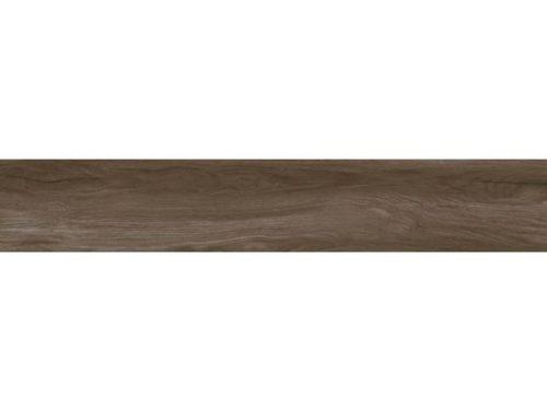 TURIA brown 20,4×120,4