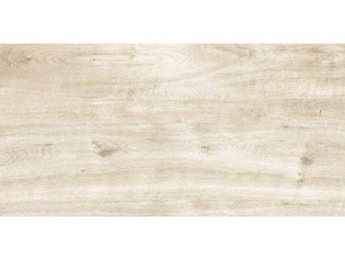 SINTRA almond 30×60