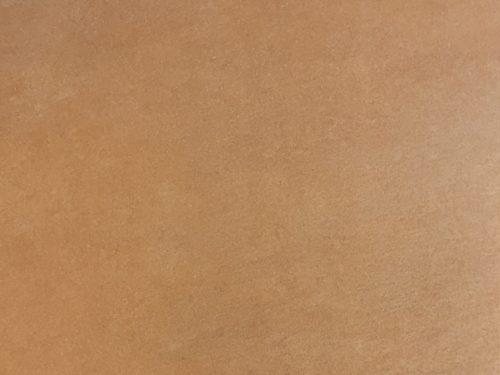 ARENA Béžová DAA44371 44,5×44,5 DOPRODEJ