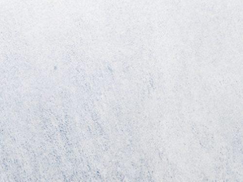 DAKAR grey 33,3×33,3