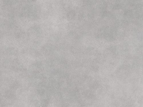 ESSENCIA grey 30×60