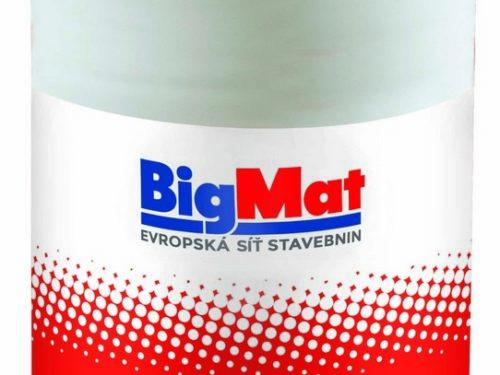 BIGMAT penetrace 1l