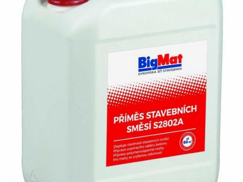 BIGMAT penetrace 5l