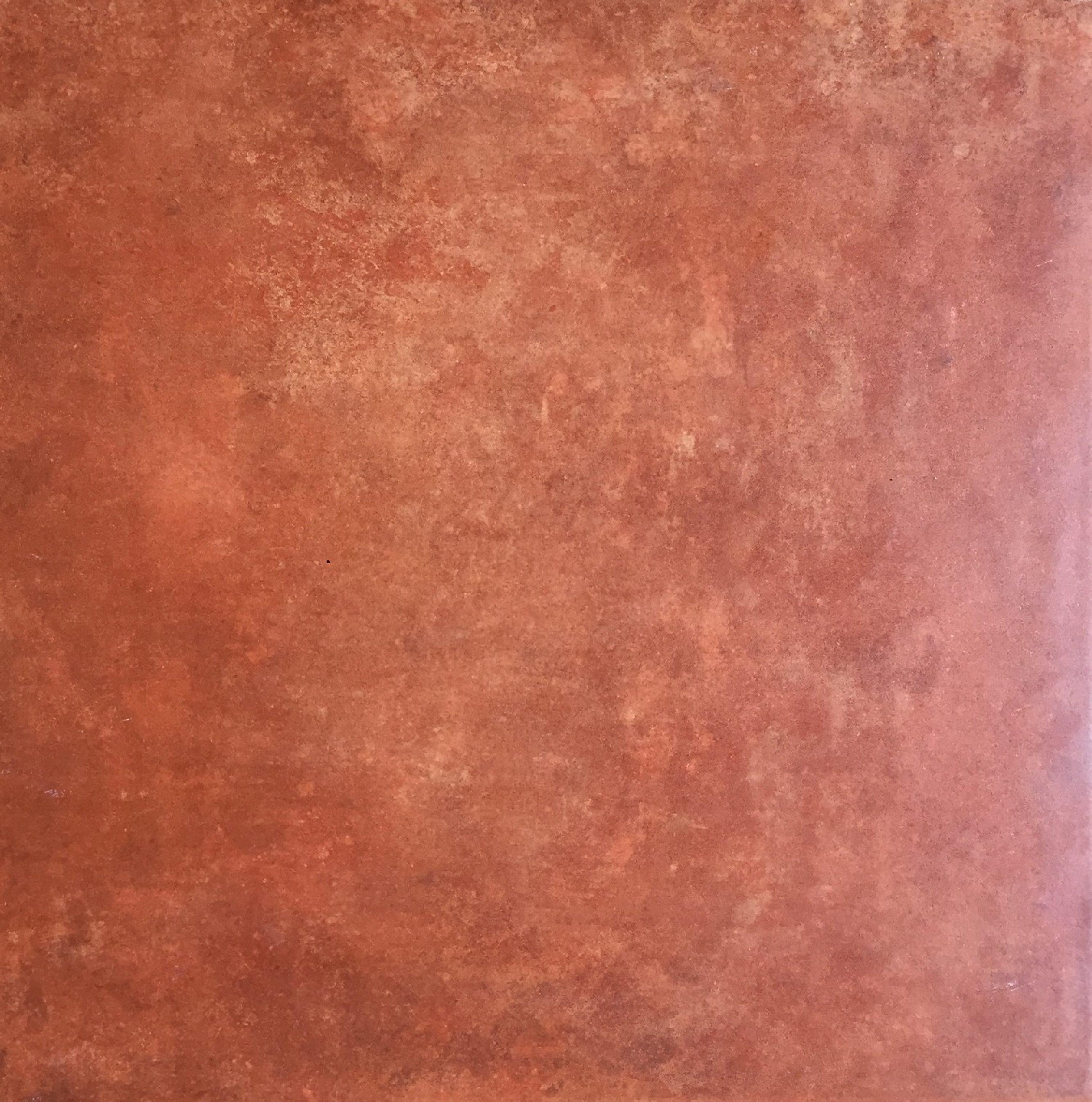 NORD N-PIC 988 tm.červená 45×45 DOPRODEJ