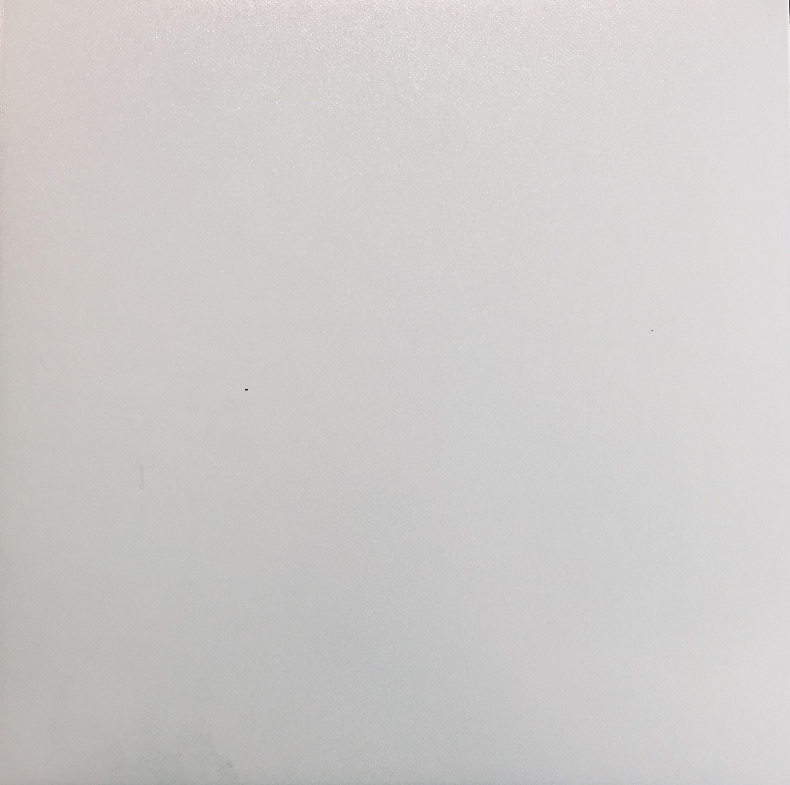 LINEA beige 33,3×33,3 DOPRODEJ