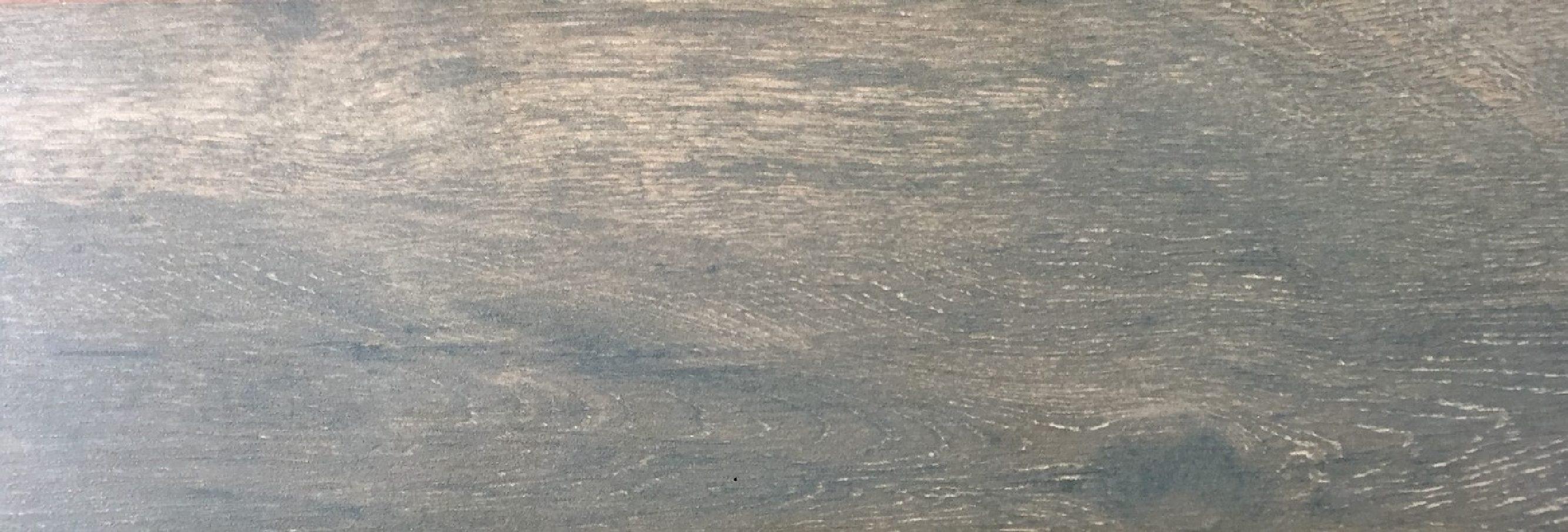 MARQUET TEKA 19×56 hnědé dřevo DOPRODEJ