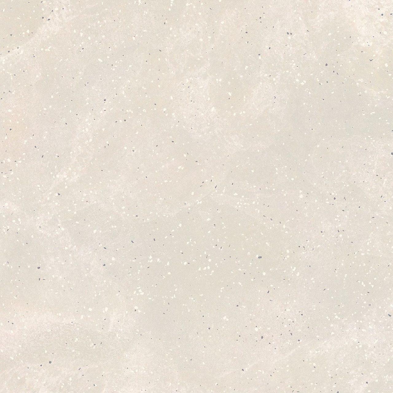 SIGLO beige 60×60 natt.