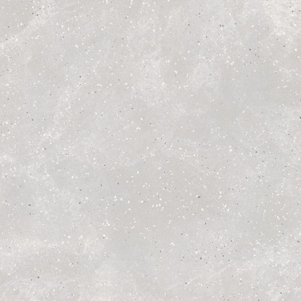 SIGLO gris 60×60 natt.