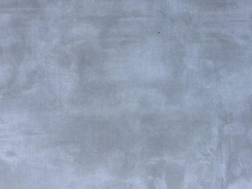 CEMENTI marengo 40×80 13049 Lapp. DOPRODEJ