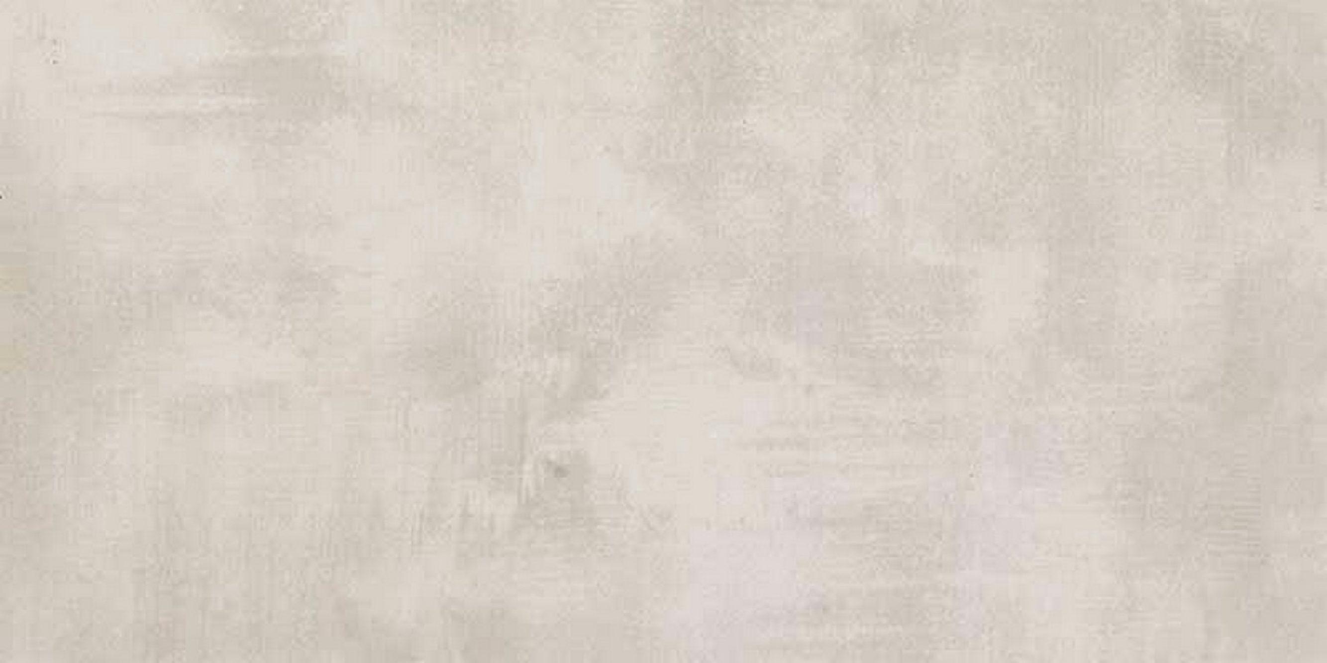 CEMENTI perla 40×80 13055 Lapp. DOPRODEJ