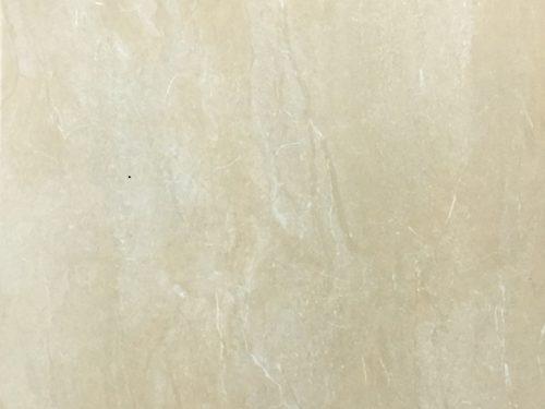 TRAVERTIN dark beige 50×50