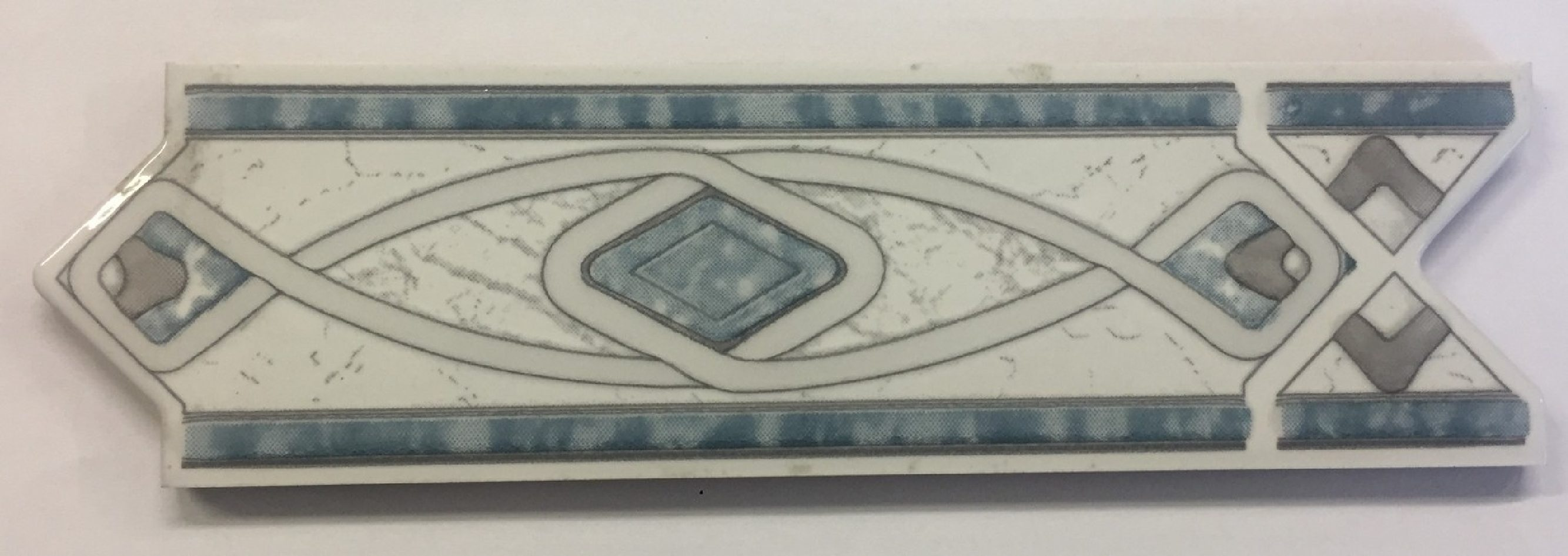 LYON azul endlos 6×20 DOPRODEJ