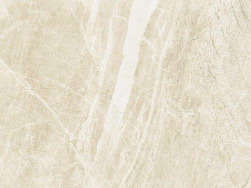 ATHENA almond rett. 30,4×61
