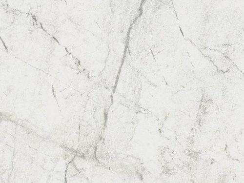 ATHENA bianco rett. 30,4×61