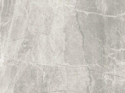 ATHENA grigio rett. 30,4×61