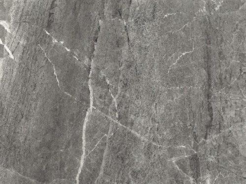 ATHENA nero rett. 30,4×61