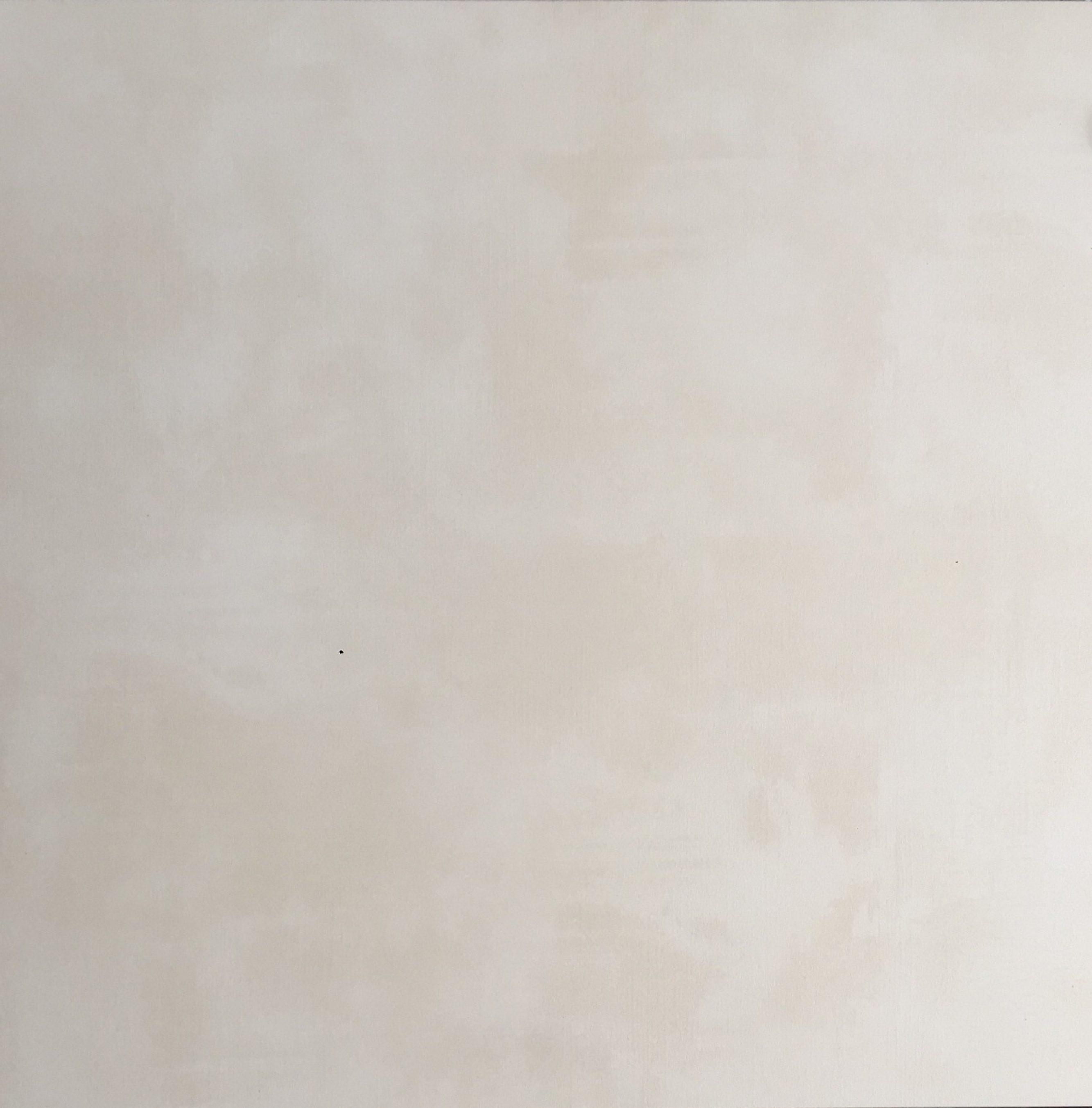 CEMENTI beige 60×60 Lapp. DOPRODEJ