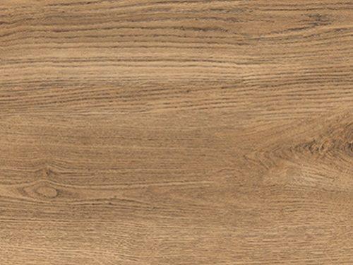 FJORD brun rett. 20.3×122,6