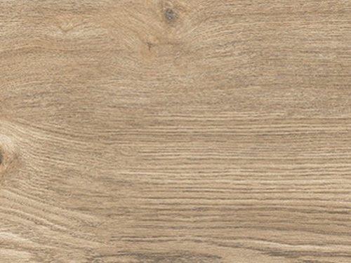 FJORD honning rett. 20,3×122,6