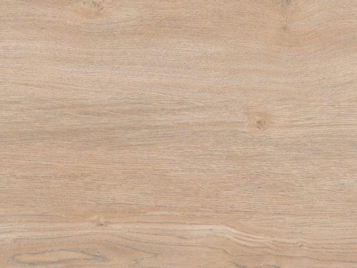 FJORD honning rett. 40×122,6×2