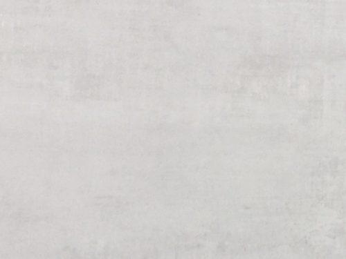 LEVEL white 20×50