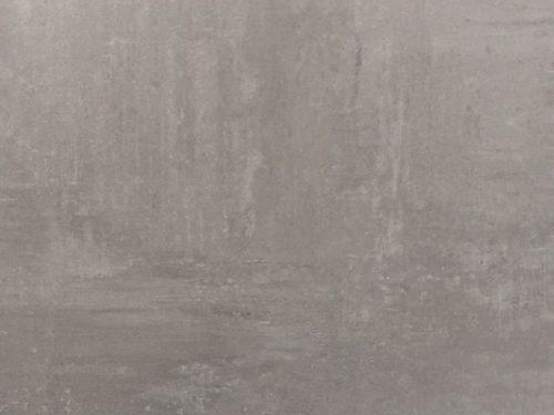 LEVEL grey 20×50